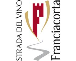 stradadelvinofranciacorta1