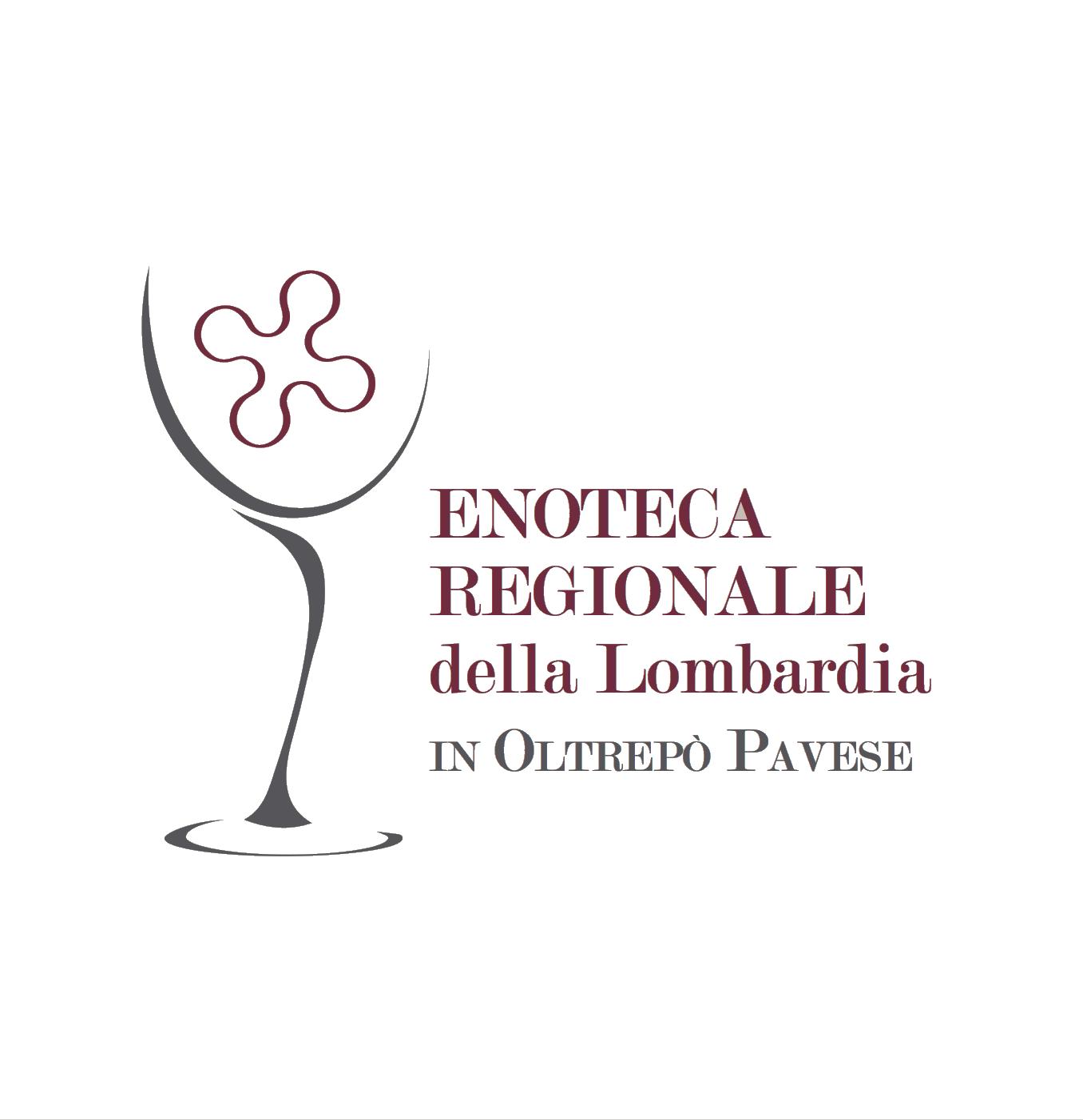 logo_enoteca_popup_trasp